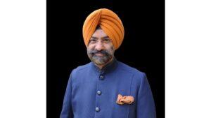 Manjinder Singh Sirsa Wiki Biography