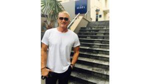 Dolph Lundgren Wiki Biography