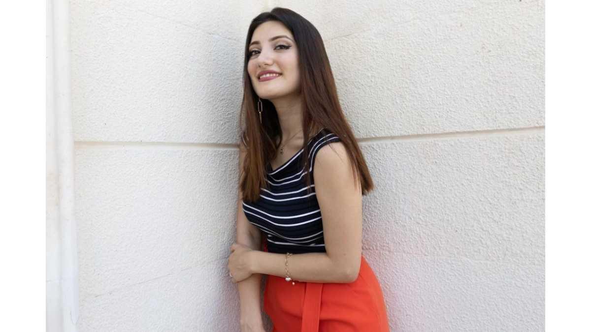 Hayla Ghazal(Hayla TV) Wiki Biography